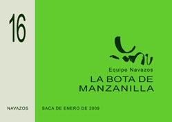 Cata con Quin Vila San Sebastian Gastronomika (1)