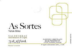 Cata con Quin Vila San Sebastián Gastronomika (3)