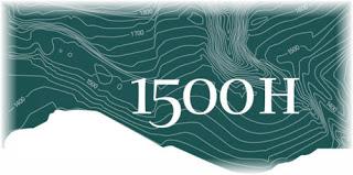 TINTO 1500 H DE ALMERIA
