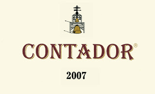 Guia Peñín de los Vinos de España 2011