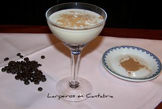 Café San Roque
