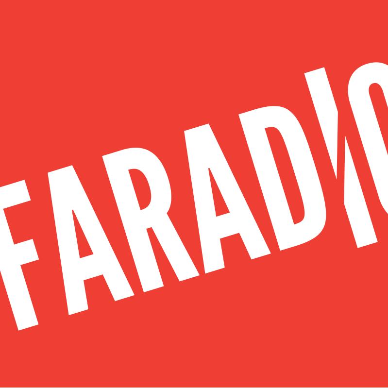 El Faradio: Periodismo que cuenta
