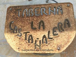 Vino Tinto Enrique Mendoza Petit Verdot 2005 y 2006 en La Castañalera