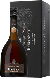Guía Melendo del Champagne: Sus Vinos Excepcionales Montagne de Reims