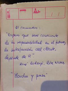 Marcha y Pasa de Alfonso Fraile [2]