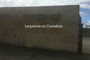 Artadi 1