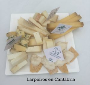 Artadi quesos