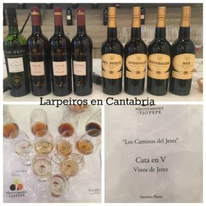 cata-en-v-sherry-master-5