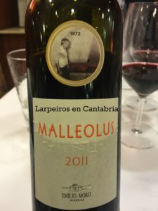 Malleolus 2011