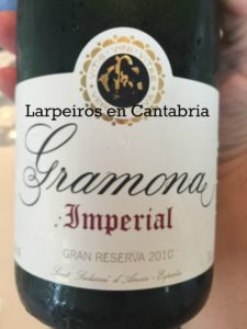 gramona-imperial-gran-reserva-2010