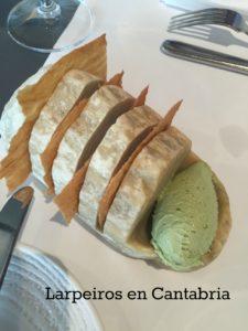 mantequilla-de-alga-codium-con-pan-de-empanada