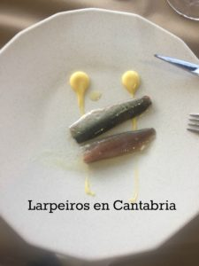 sardina-ahumada