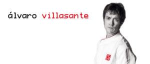 banner-portada-villasante-958x410_v2