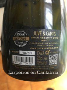 gran-juve-camps-1