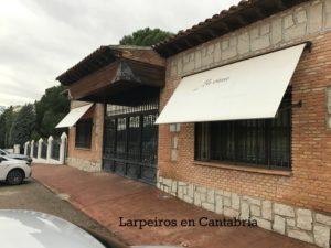 la-casa-del-carmen-1