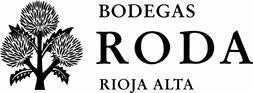 Roda celebra su 30 Aniversario (Nota de prensa)
