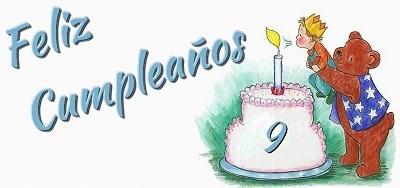 9º Aniversario Larpeiros en Cantabria. Increíble