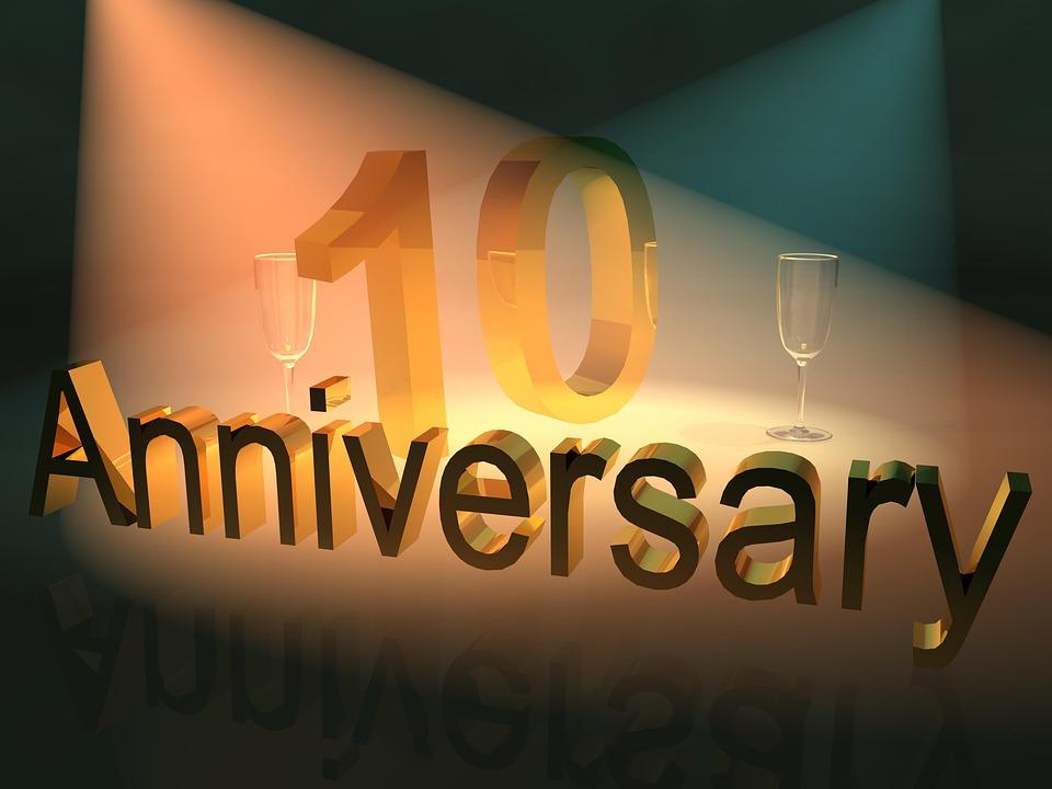 10º Aniversario de los Larpeiros en Cantabria