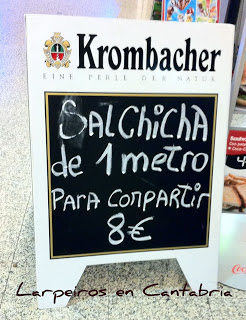 Humor en Ferrol