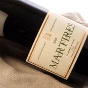 Guia de Vinos Gourmet 2012