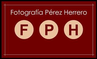 10º Aniversario de Fotografía Pérez Herrero