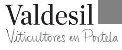 Valdesil presenta su vino tinto Valderroa Carballo 2009 (Nota de Prensa)