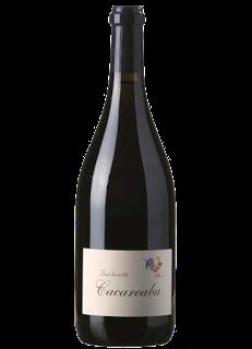 Guia de Vinos Gourmet 2013
