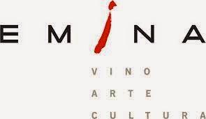 Gags en la Vida un Camarero [70]: De vinos