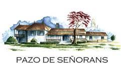 Pazo de Señorans celebra su 25º Aniversario con un estuche de lujo (Nota de Prensa)