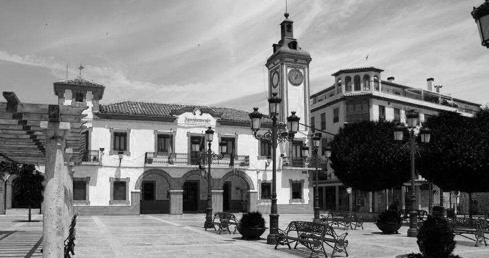Bodega San Isidro Pedro Muñoz: Cata de sus vinos