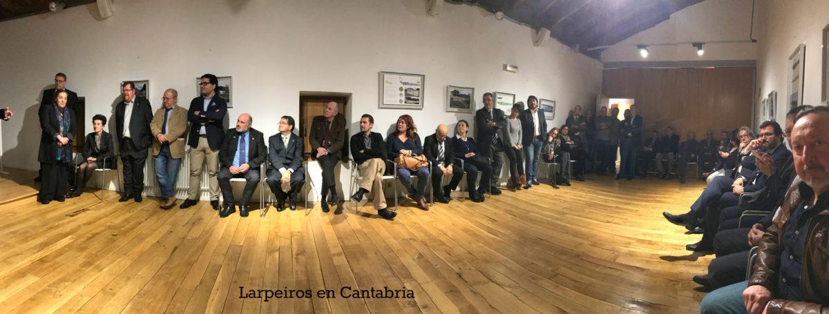 12 Txakolis por los Sumilleres de Bilbao