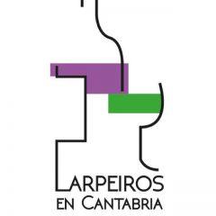 Larpeiros en Cantabria