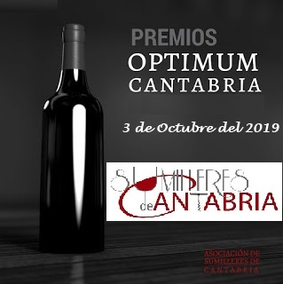 Optimum Cantabria 2019