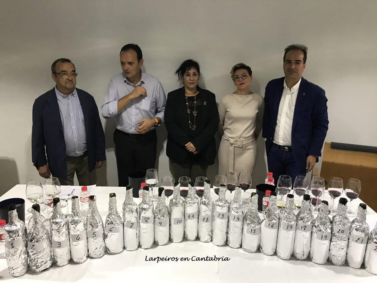 VI Edición Premios Optimum Cantabria 2019