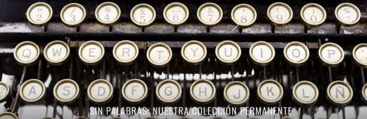 Vino Blanco Sin Palabras Sobre Lías 2010
