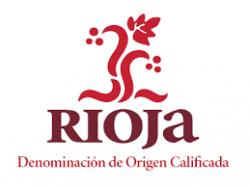 Denominación de Origen Calificada La Rioja