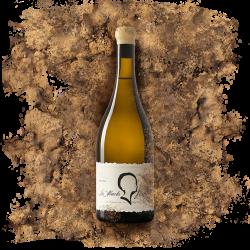 La Abuela Visi Vino Blanco La Rioja