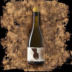 La Greña Vino Blanco La Rioja