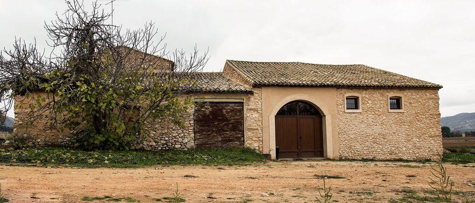 Cata Vinos Bodega El Pinaret, más que interesante.